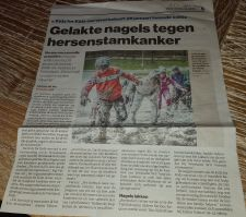 krant10