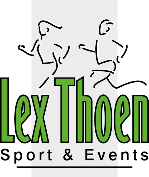 Lex Thoen Sport & Events
