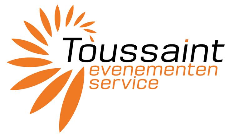 logo toussaint
