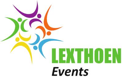 lexthoen logo