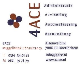 thumb 4ACE Logo