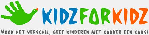 Kidz for Kidz